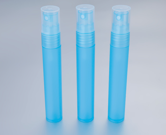 Spray bottle, perfume pen bottle-18ml