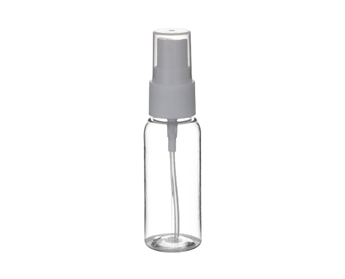 Appearance quality requirements for airless bottles