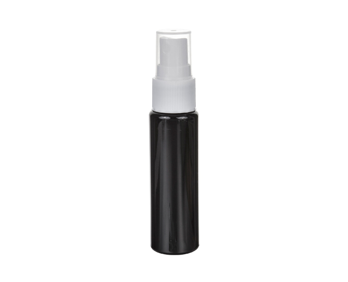 PET long section 30ML
