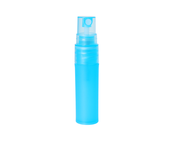 Empty pen shaped perfume bottle,spray bottle